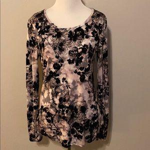 Simply Vera Vera Wang Shirt